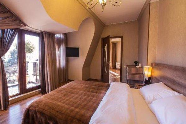 Royal Venezia Hotel - фото 50