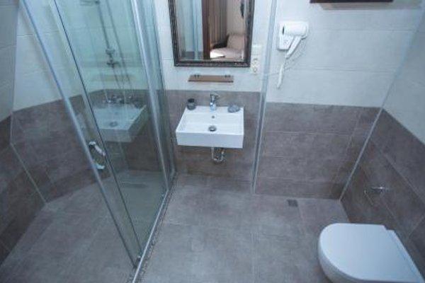 Royal Venezia Hotel - фото 13