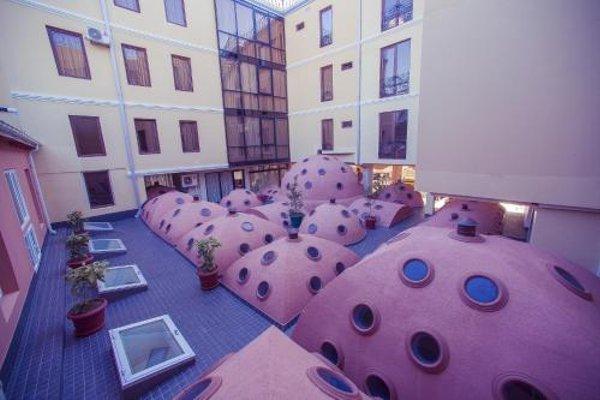 Royal Venezia Hotel - фото 19