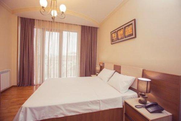 Royal Venezia Hotel - фото 3