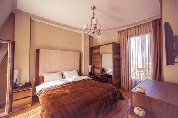 Royal Venezia Hotel - фото 4