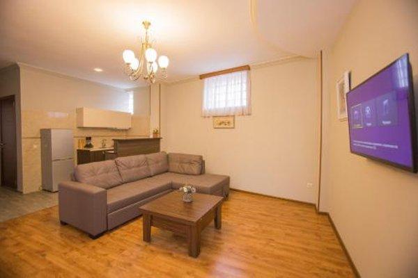 Royal Venezia Hotel - фото 9