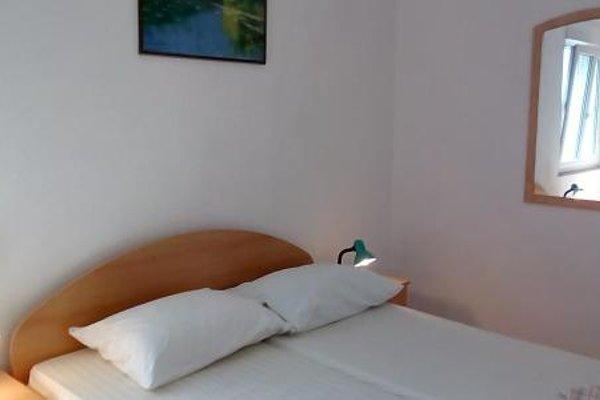 Apartments Damjan - 50