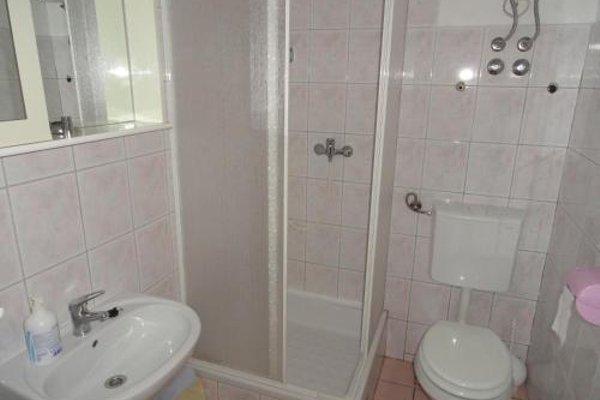 Apartments Damjan - 16