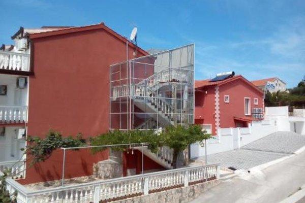 Apartments Damjan - 3