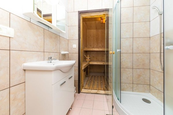 Apartments Damjan - 4