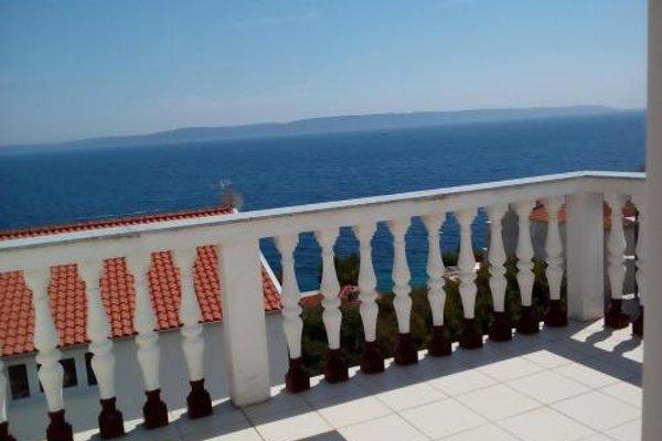 Apartments Damjan - 5