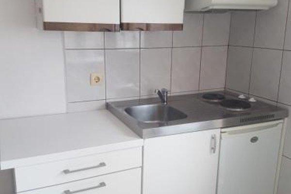 Apartments Damjan - 6