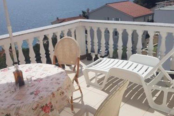 Apartments Damjan - 9