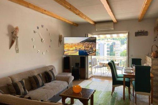 Apartment Sandra - фото 3