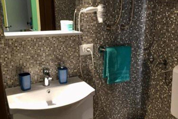 Appartamento Verona - фото 3
