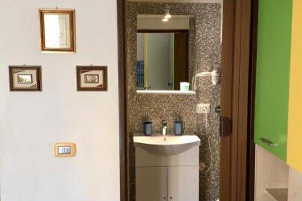 Appartamento Verona - фото 4