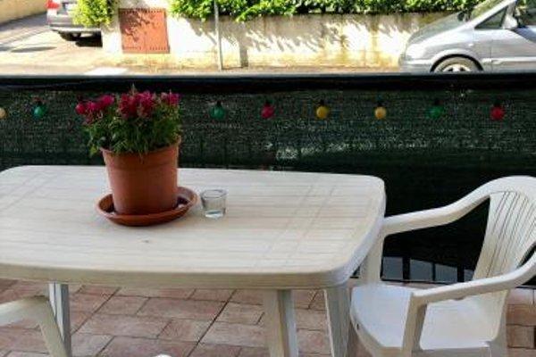 Appartamento Verona - фото 7