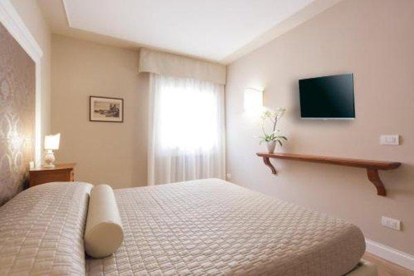 La Perla Apartment - 10