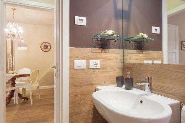 La Perla Apartment - 12