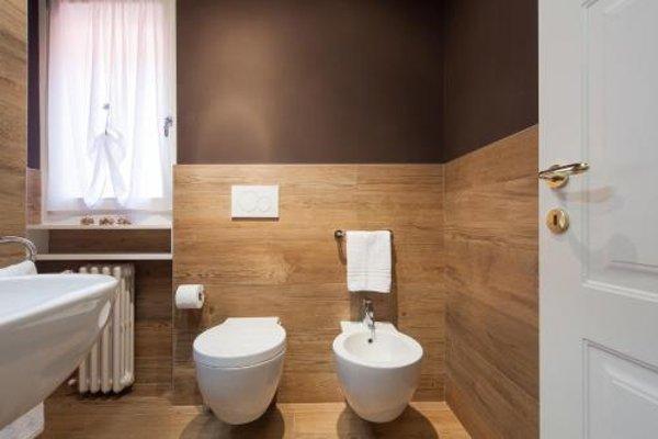 La Perla Apartment - 13