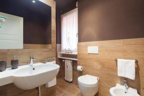 La Perla Apartment - 14