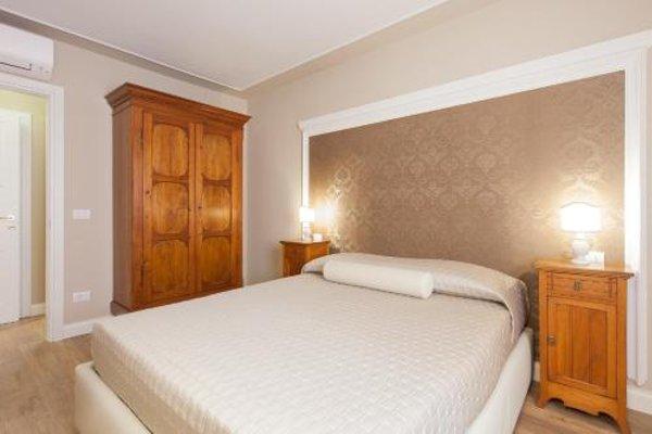 La Perla Apartment - 7