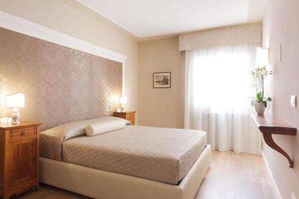 La Perla Apartment - 9
