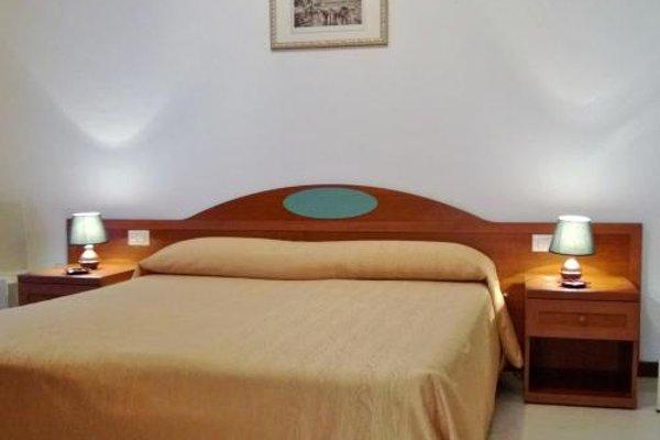 Cannaregio II Apartments - фото 12