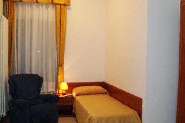 Cannaregio II Apartments - фото 13