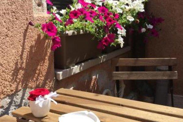 Cannaregio II Apartments - фото 15