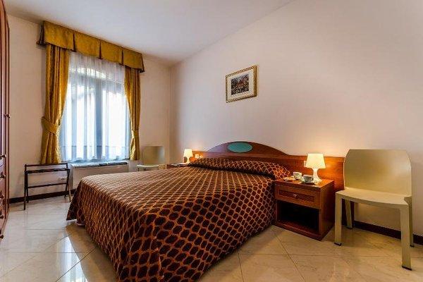 Cannaregio II Apartments - фото 16