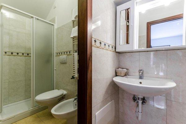 Cannaregio II Apartments - фото 4