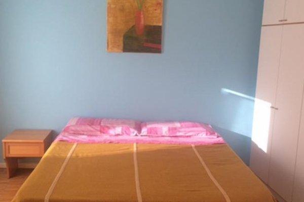 Appartamento Michela - фото 33