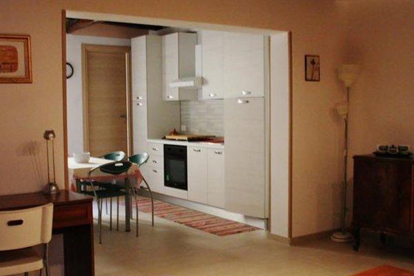Casa Vacanza Rossocorallo - 15