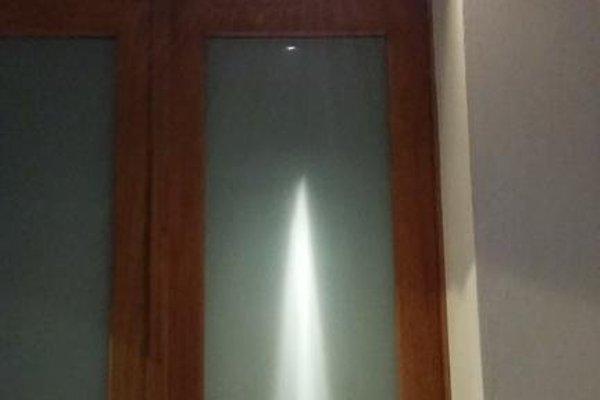 Corallai 29 Loft - фото 6