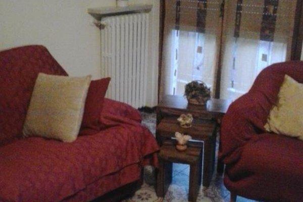Appartamento Sul Lago Di Garda - фото 3