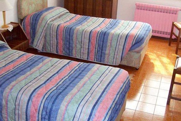 Bed & Breakfast S'Alasi - фото 26