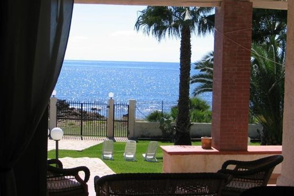Villa Gigi - 5