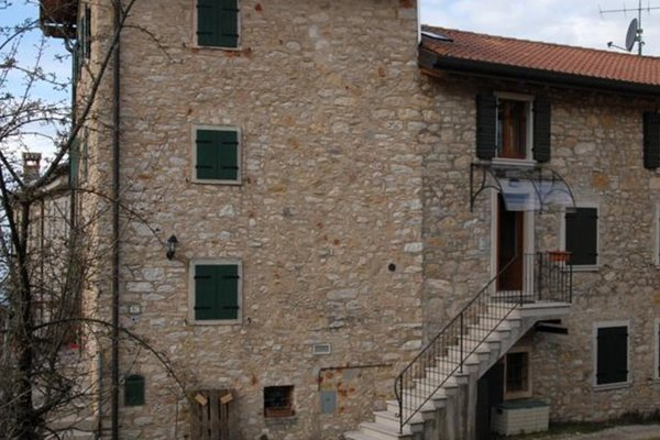 Residenza Villanova - фото 50