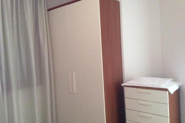Appartamento Betulla - фото 11