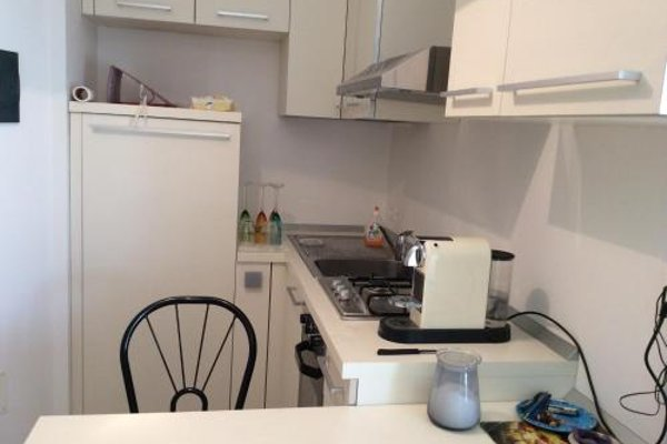 Appartamento Betulla - фото 12