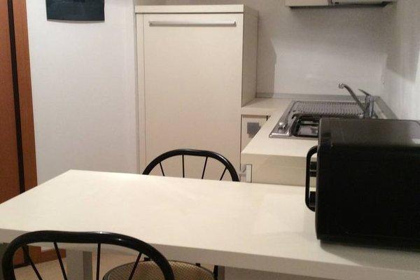 Appartamento Betulla - фото 14