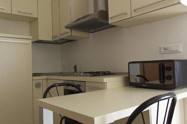 Appartamento Betulla - фото 15