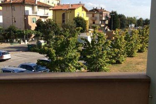 Appartamento Betulla - фото 21