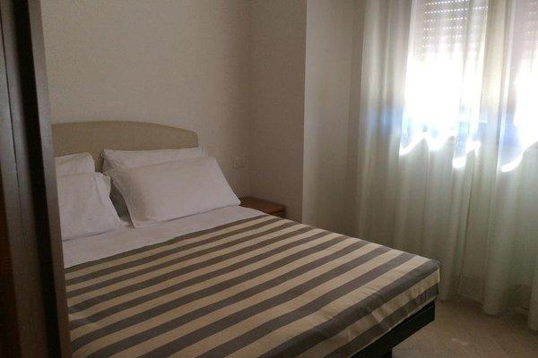 Appartamento Betulla - фото 5