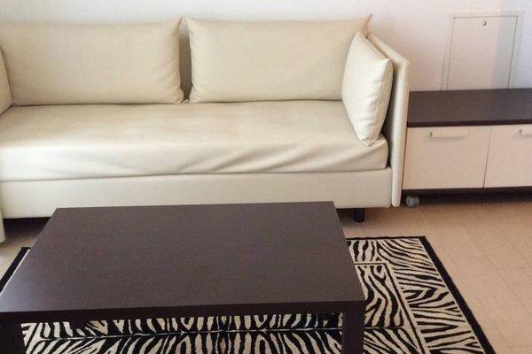 Appartamento Betulla - фото 6