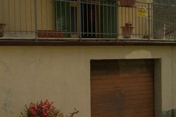 Casa Vacanze Aurelia - фото 8