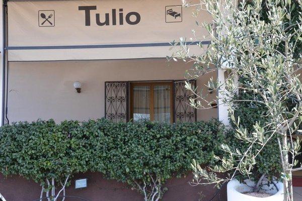 Affittacamere da Tulio - фото 23