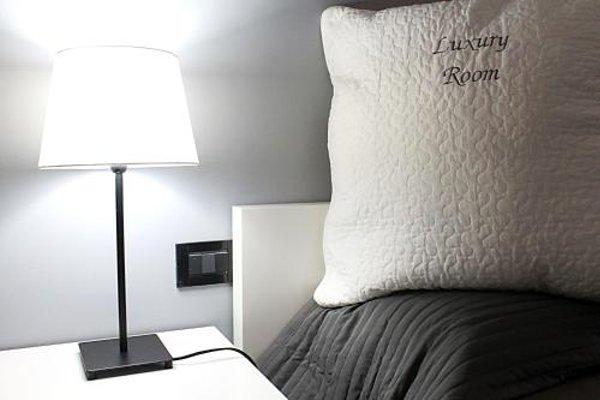 Luxury Room - фото 3