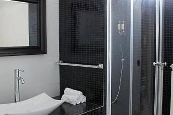 Luxury Room - фото 6
