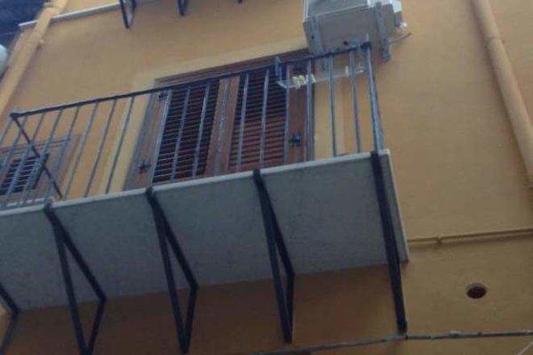Case Palermo Centro - фото 23