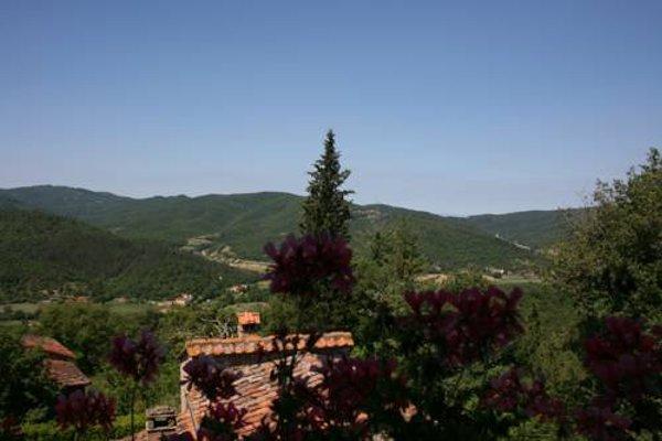 Torre Di Vignale - фото 15