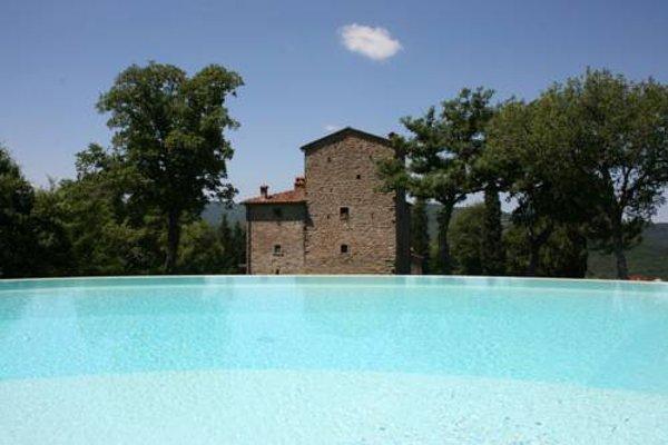 Torre Di Vignale - фото 17