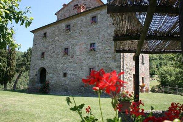 Torre Di Vignale - фото 21